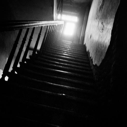 ewa_piotr-67